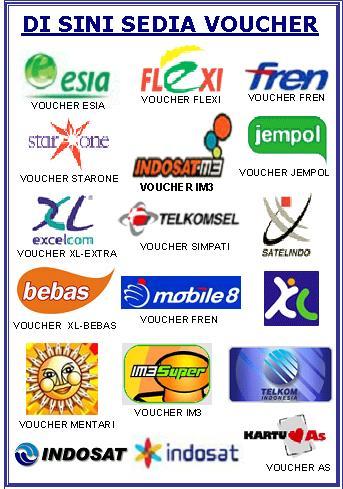 Jangkauan Pemasarankami Mencakup Seluruh Wilayah Nusantara Dengan